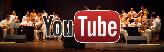 Accede a nuestro canal youtube